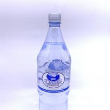 Вода Dalina негазированная, 1,5 л