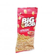 Арахис Big Bob со вкусом сальса 50 гр