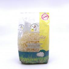 Безглютеновые макароны МакМастер рисовые, 300 гр