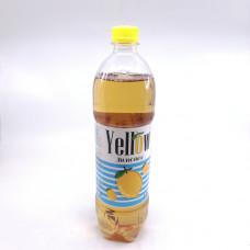 Лимонад Yellow 1л