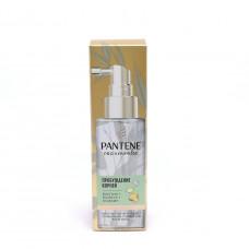 Средство для утолщения волос Pantene 100мл