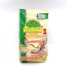 Лапша Кэмми бесбармачная яичная, 350 гр