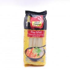 Лапша рисовая Real Thai 10мм 250гр