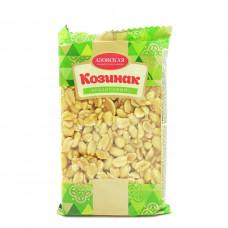 Козинак Азовская арахисовый, 170г