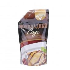 Соус Vicenta шоколадный 250гр