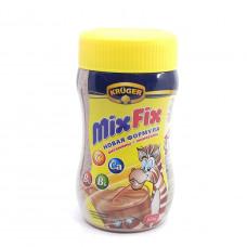Какао Mix Fix 350гр