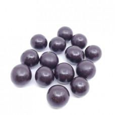 Драже Фундук в шоколадной глазури