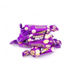 Конфеты Candy Nyt с арахисом Рошен