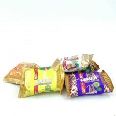 Конфеты A-Product Казахстан в шоколадной глазури