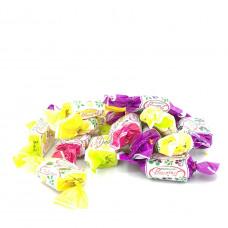 Конфеты жевательные Fruitstory Яшкино