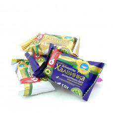 Конфеты A-Product Халвинка Алматинская