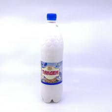 Напиток кисломолочный  Тандем 1 л