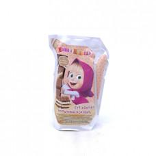 Молочный коктейль Маша и Медведь Шоколад  200л