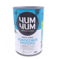 Молоко Кокосовое Чим Чим 400мл