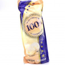 Мороженое Coppa Italia Классическое 100%