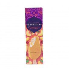 Мороженое Bahroma Фруктовый лукум персик-дыня, 75г