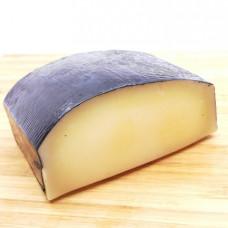 Сыр Айвенго со вкусом топленого молока ТМ Клуб Сыра