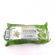 Продукт соевый Тофу весенние травы120 гр