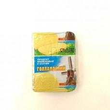 Продукт плавленый с сыром Голландский, 70г