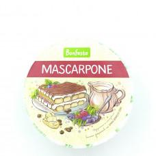 Сыр Bonfesto Mascarpone мягкий 44.6%, 250г