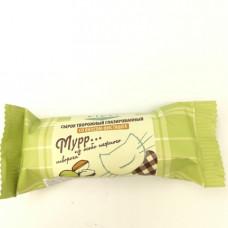 Сырок Vilvi глазированный с со вкусом фисташек 20%, 40г