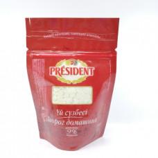 Творог President домашний 9%, 350г