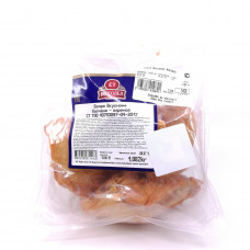 Бедро куриное Вкуснофф копчено-вареное Мясодел