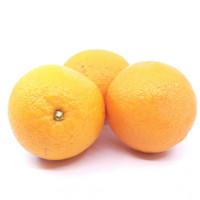 Апельсины импорт