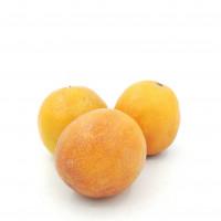 Апельсины Морокко