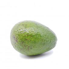 Авокадо 1шт.