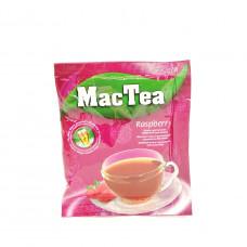 Чай MacTea малина, 18г