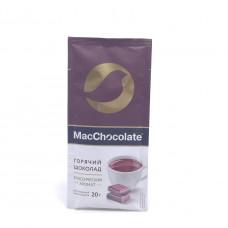 Шоколад Maccoffee Голд, 20г