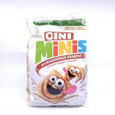 Готовый завтрак Nestle cini Minis 50 гр
