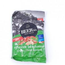 Арахис Beerka жареный со вкусом Раков вареных, 90г