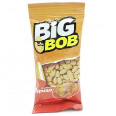Арахис Big Bob жареный соленый со вкусом курицы, 50г