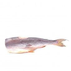 Рыба Горбуша холодного копчения г.Омск