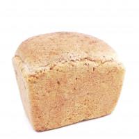 Хлеб ржано — диабетический ХБК