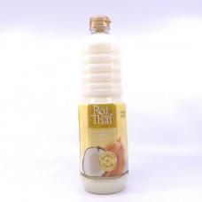Масло Roi Thai кокосовое рафинированное, 1000мл