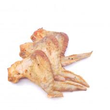 Крылья куриные гриль СЕВЕРНЫЙ 2