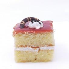 Пирожное Капучино СЕВЕРНЫЙ 2
