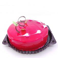 Торт Йогуртовый СЕВЕРНЫЙ 2