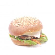 Чизбургер СЕВЕРНЫЙ 2