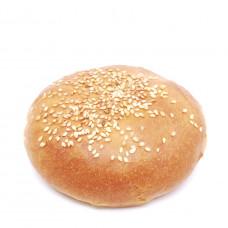 Булочка для чизбургера СЕВЕРНЫЙ 2
