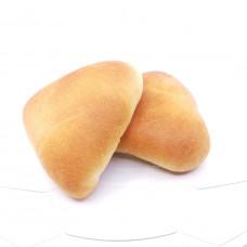Пирожок с капустой (печеный) СЕВЕРНЫЙ 2