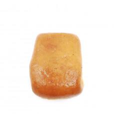 Пирожок с картофелем и копчённостями СЕВЕРНЫЙ 2