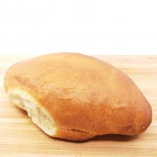 Пирожок с картошкой (печеный) СЕВЕРНЫЙ 2