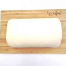 Тесто дрожжевое для пирогов и курников СЕВЕРНЫЙ 2