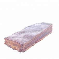 Пирог шоколадный СЕВЕРНЫЙ 2