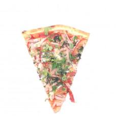 Пицца ассорти (порционный кусок) СЕВЕРНЫЙ 2