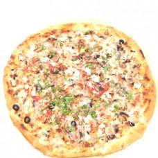 Пицца Итальяно, большая, Ø 31 СЕВЕРНЫЙ 2